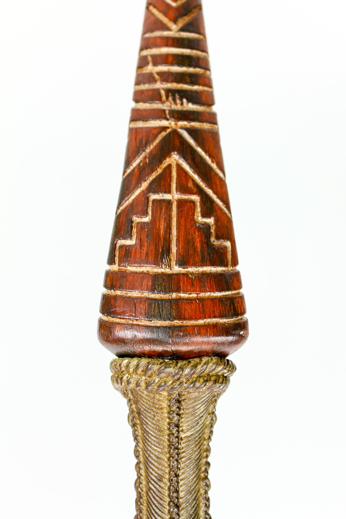 trbow-sri (24)