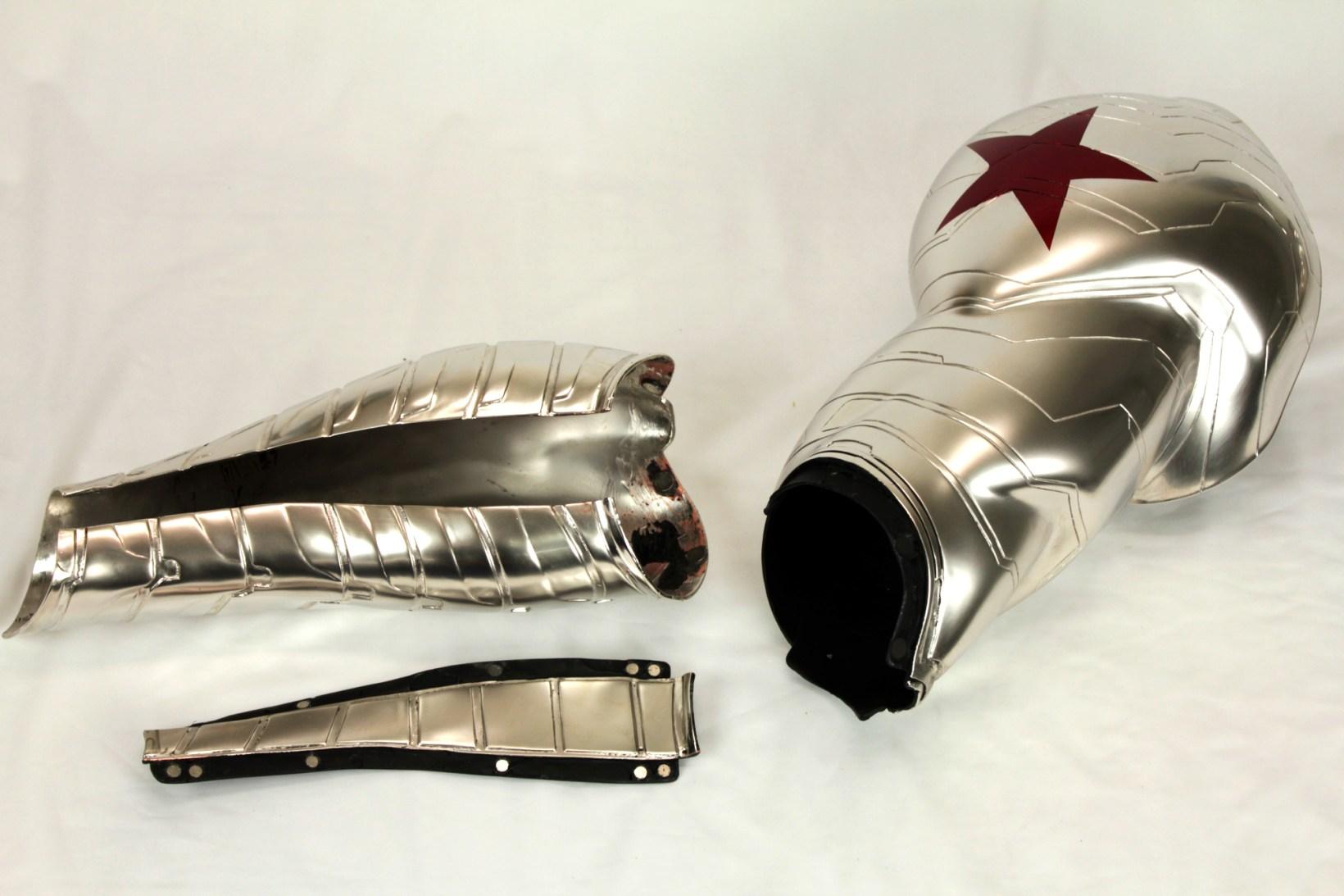 Winter Soldier Arm - SRI (39)