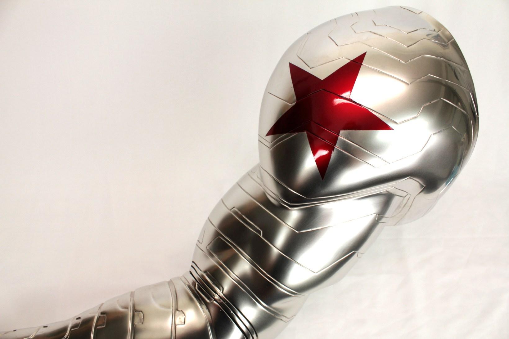 Winter Soldier Arm - SRI (4)