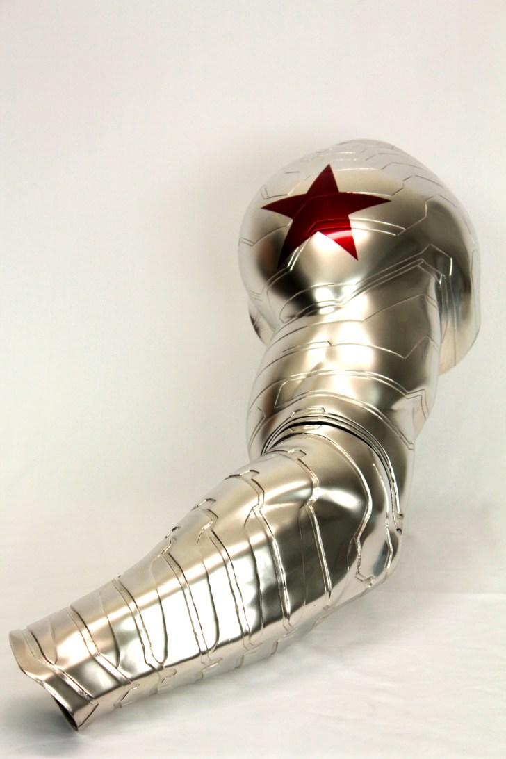 Winter Soldier Arm - SRI (5)