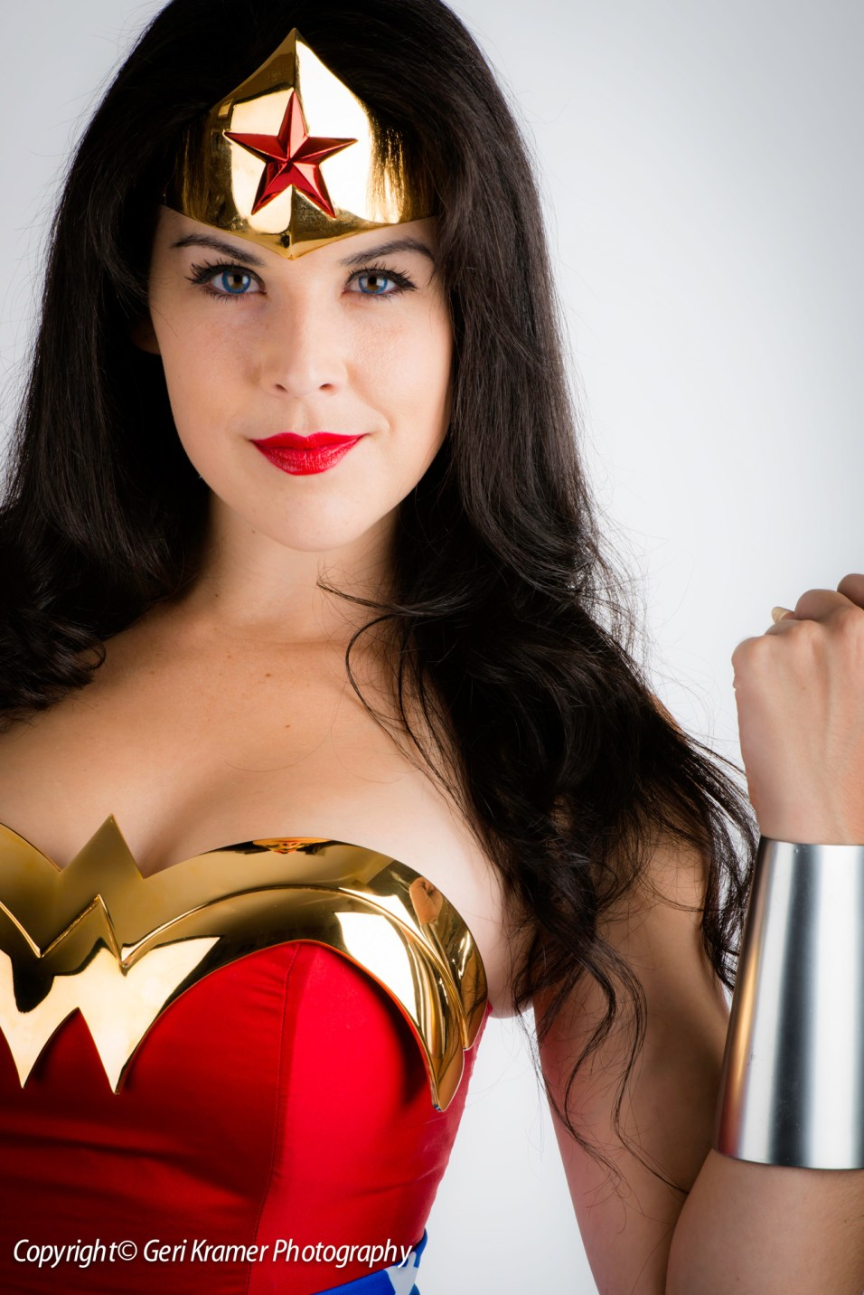 Wonder_Woman-Geri_Kramer (1)