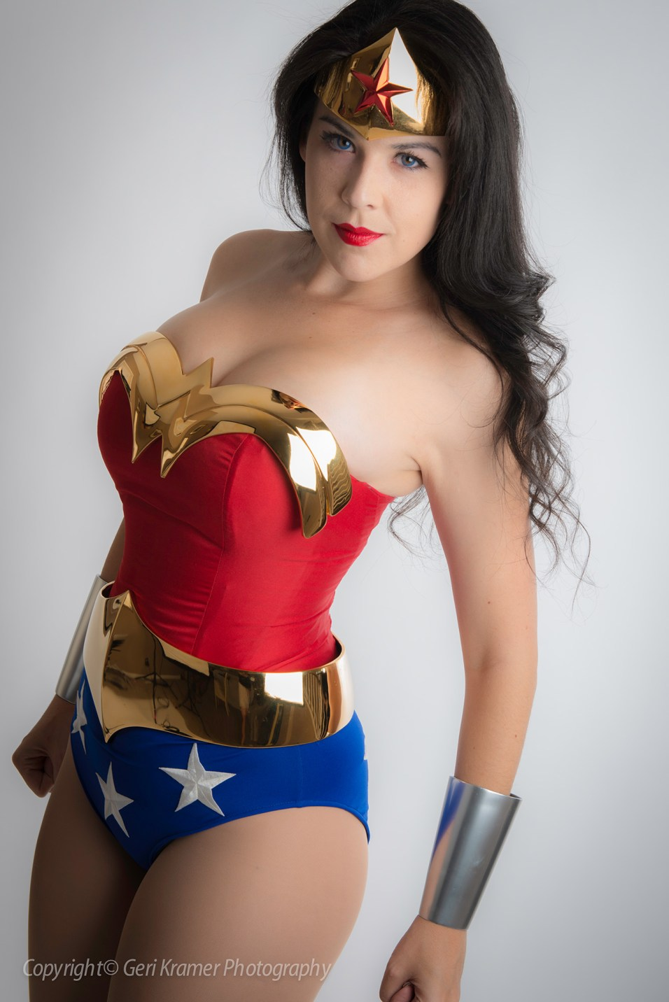 Wonder_Woman-Geri_Kramer (2)