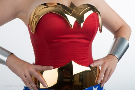 Wonder_Woman-Geri_Kramer (7)