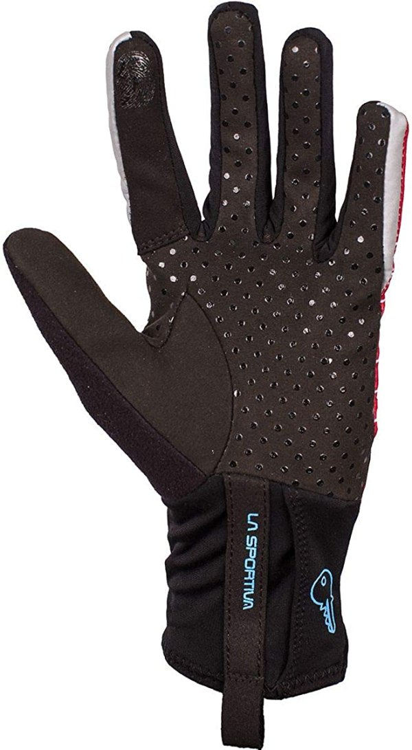 La Sportiva Winter Gloves