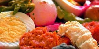 comer de mas afecta a la salud