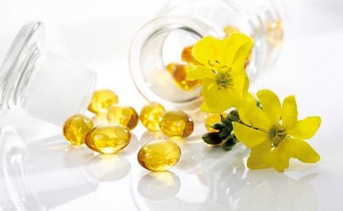 aceite-de-onagra-groupharma