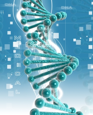 genetica contra la leucemia