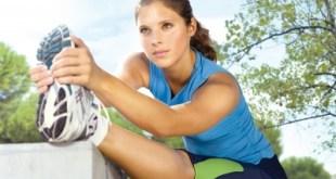 Únete a la moda Running: Consejos para empezar a correr