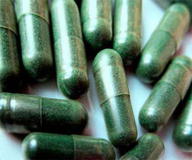 capsulas-de-espirulina-ecologica
