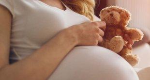 Consejos para mantener una buena salud durante el embarazo