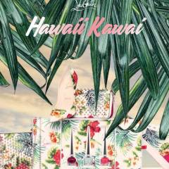 Louboutin Nails Hawaii Kawai Collection