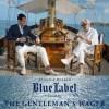 JW-blue-label-gentlemans-wager-mr-porter