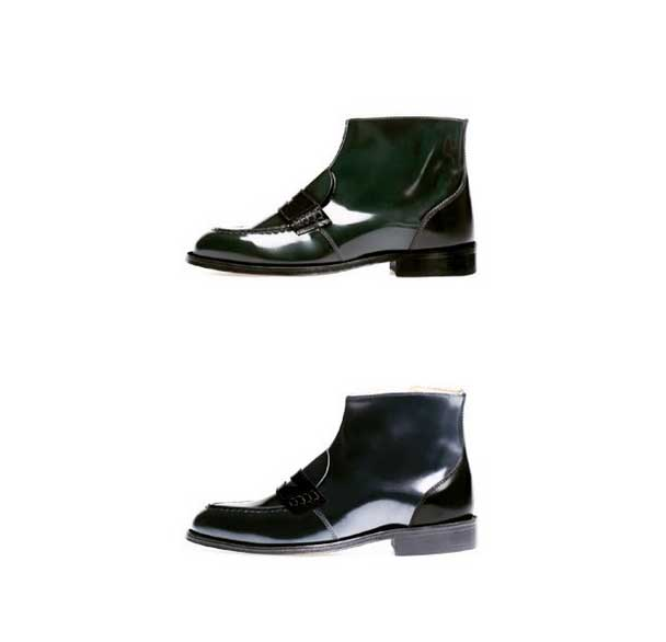 castellano-boot-magro-cardona