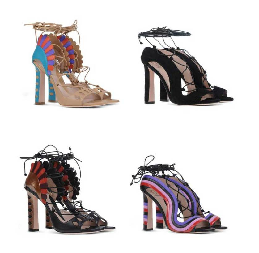 How to Use regfree.ml Coupons regfree.ml is all about shoes. Every kind of shoe from gorgeous designer fashion heels to comfortable sneakers. Style promotions feature 20% off selected items. Seasonal sales of up to 30% off plus promo codes on alternate internet sites will save you big money while you fulfill your shoe shopping need.