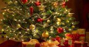 tradiciones navideñas familiares