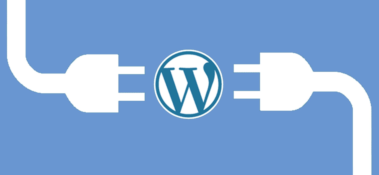 Znalezione obrazy dla zapytania wordpress