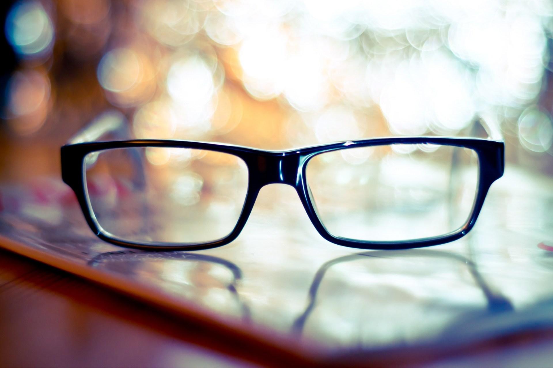 54e11259b O que é e quais as diferenças entre miopia e astigmatismo ...