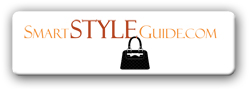 Not sure if plaid and polka dots look right together? Check out SmartStyleGuide.com