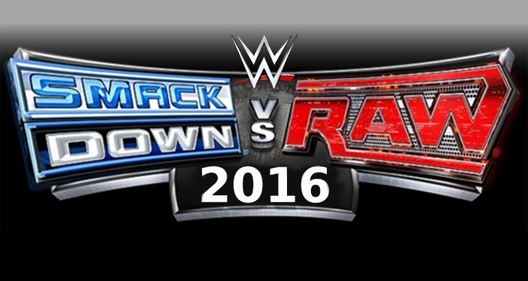 https://i1.wp.com/www.solowrestling.com/uploads/RESEM50661smackdown-vs-raw-2011-logo.jpg