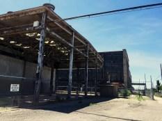 railyards-12