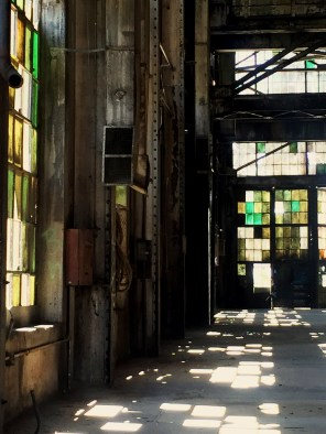 railyards-15