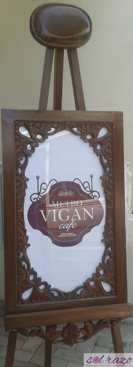 Metro Vigan Cafe: Your Gateway to the Best of Ilocandia Cuisine