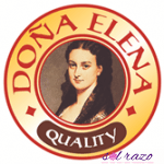 Celebrate the holiday season with Doña Elena!
