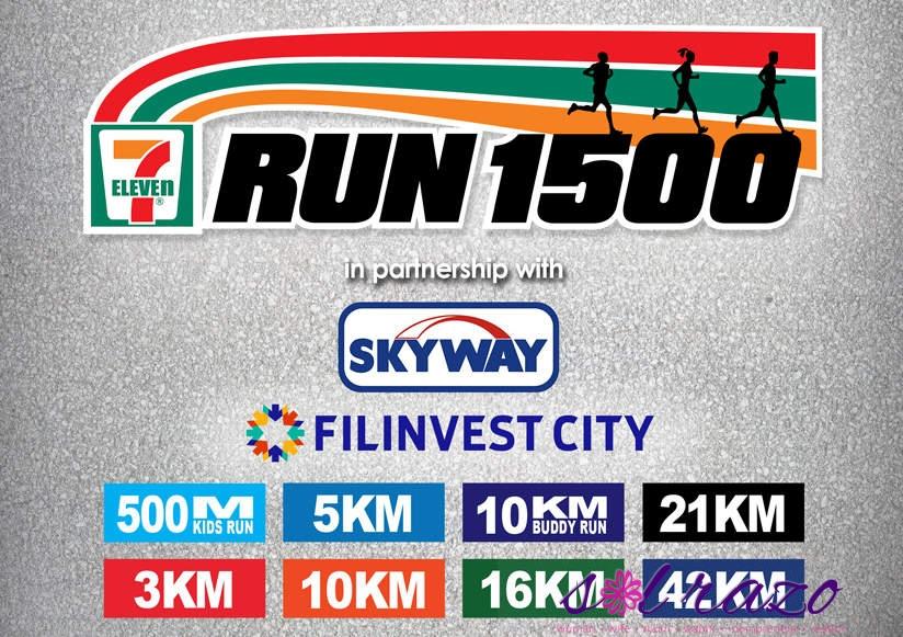 run1500-poster