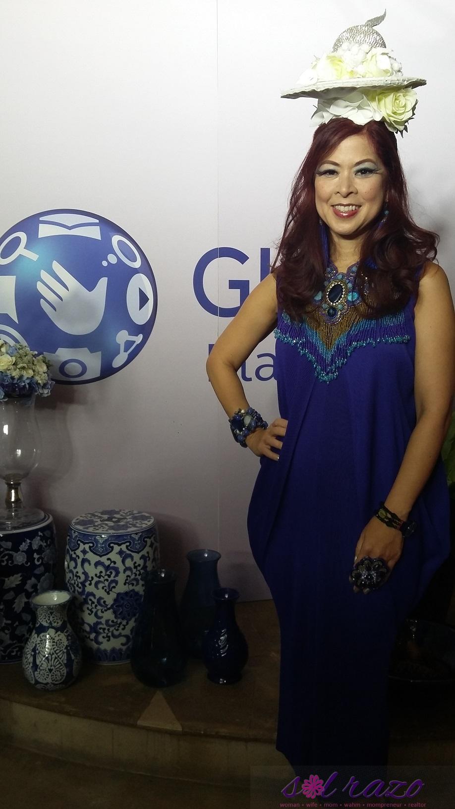Tessa Prieto-Valdes