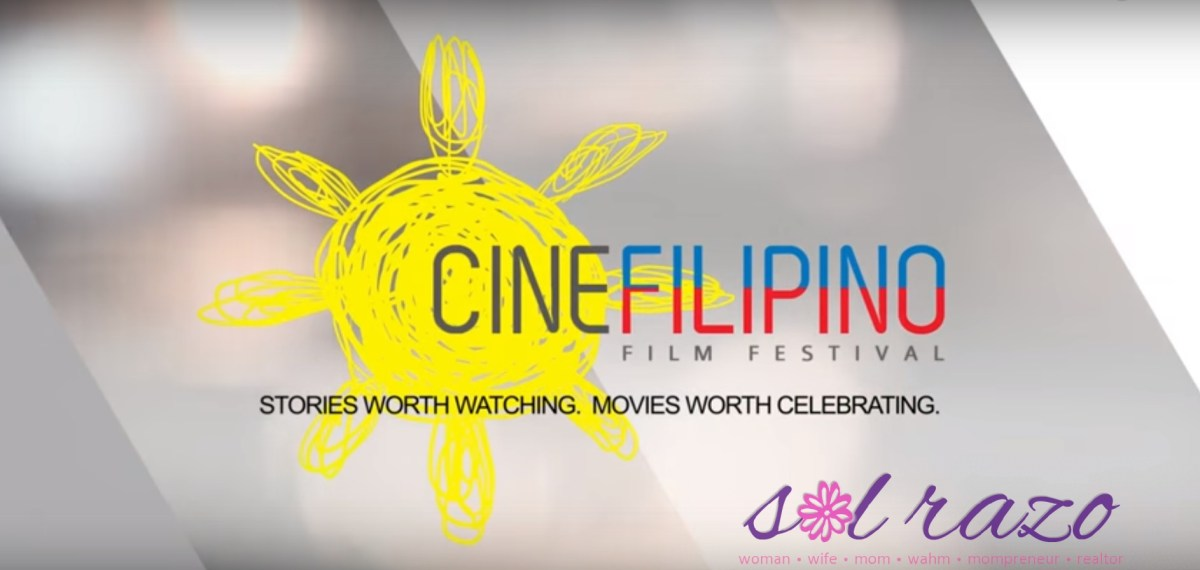 CineFilipino Film Festival opens on March 16