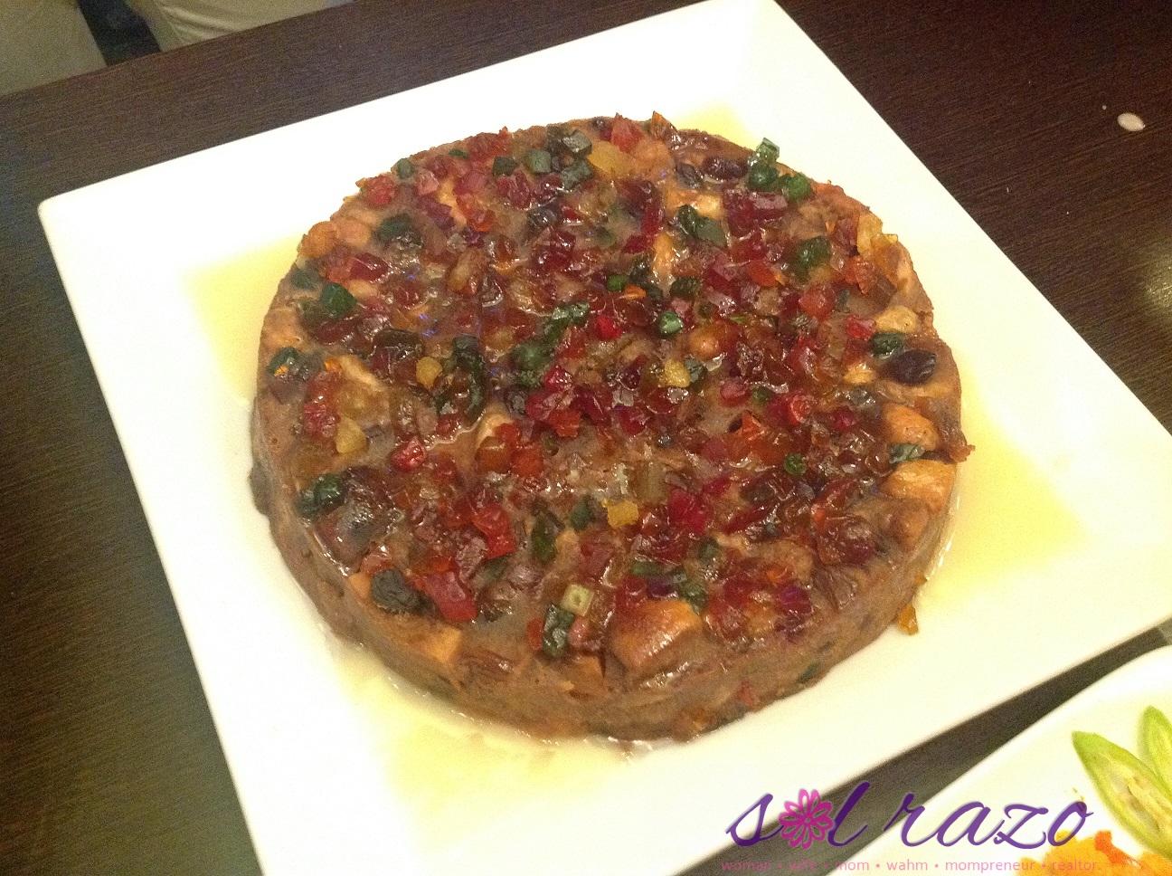 guevarras-fruit-cake