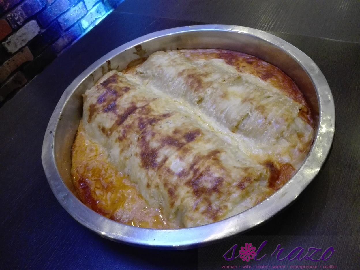 guevarras-lasagna