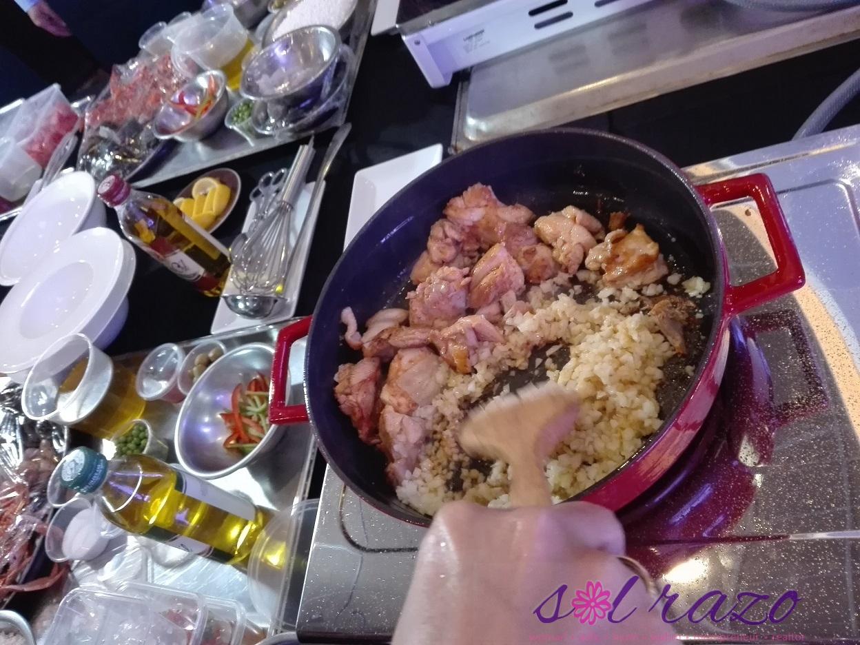 paella-mixta-2