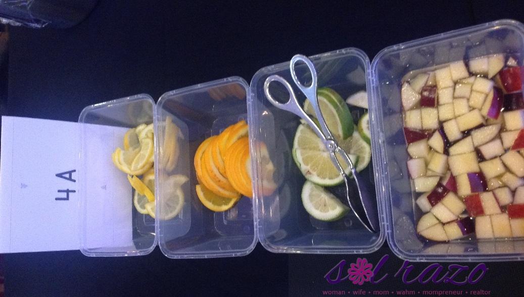 sangria-fruit-ingredients