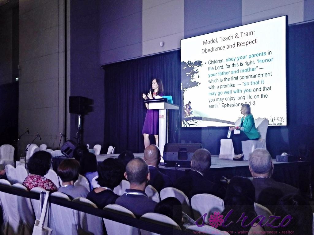 philippine homeschool conference expo
