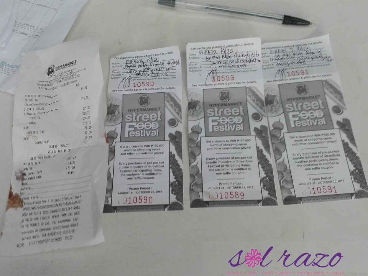 sm-moa-food-fest-raffle-tickets