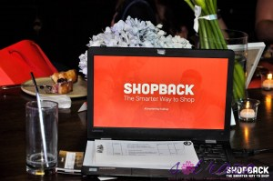 ShopBack brings new era of smart shopping in the Philippines