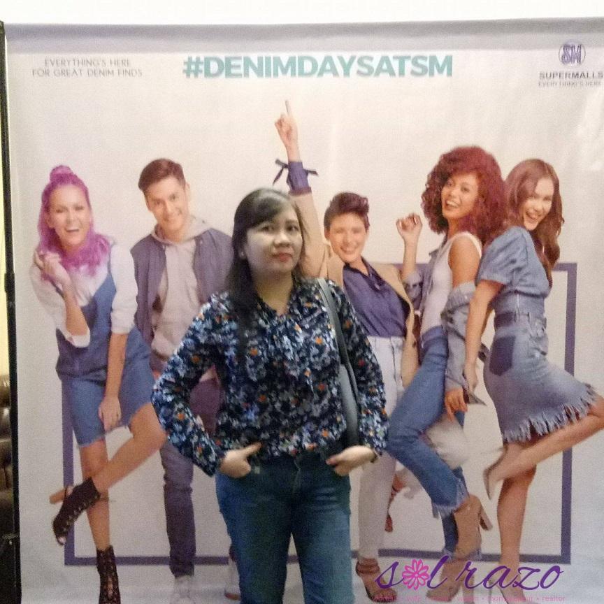 #DenimDaysAtSM: Extraordinary denim festival awaits SM shoppers