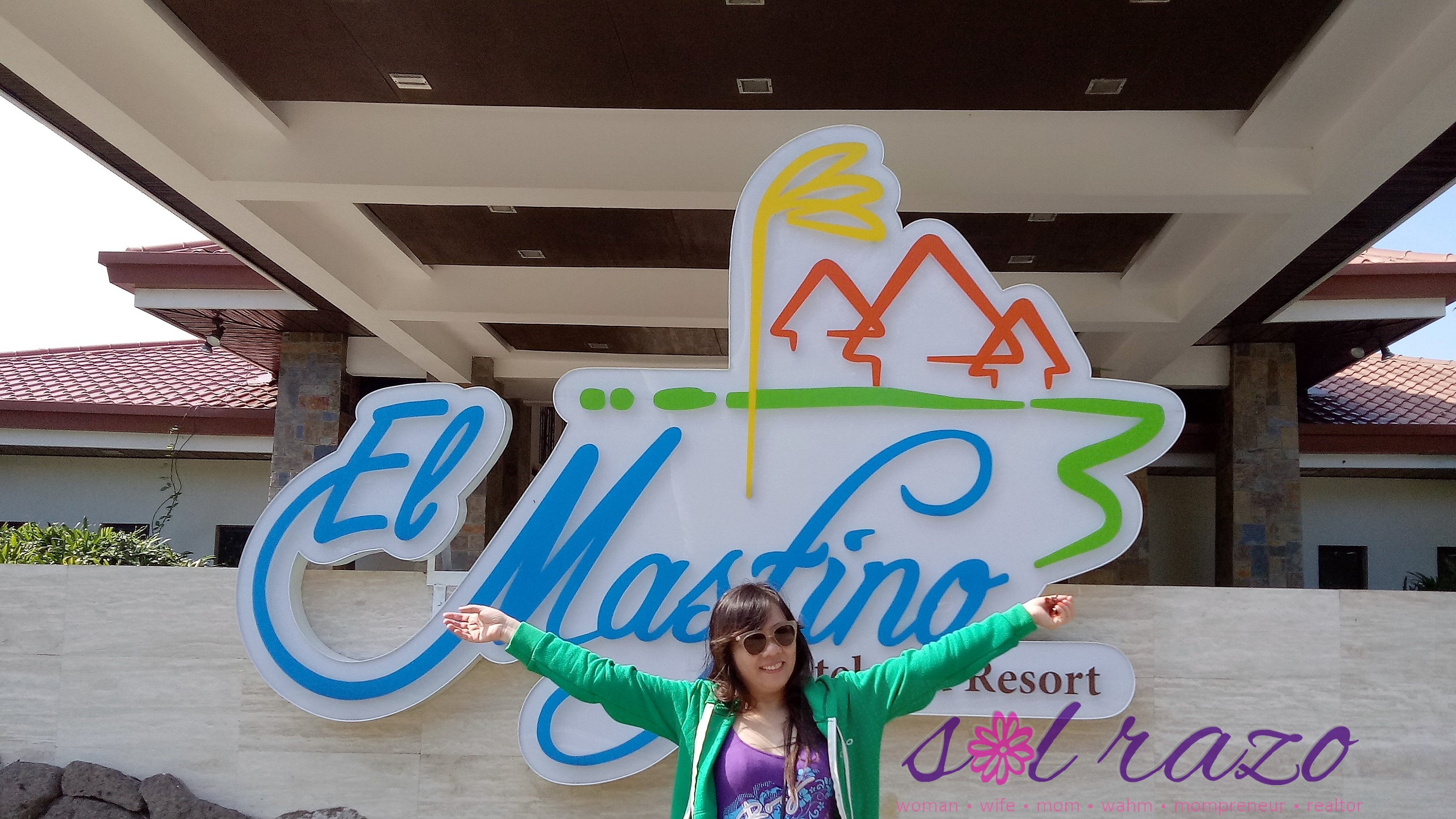 6 Reasons to visit and stay at El Masfino Hotel and Resort