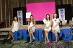 Philips MOM for Moms: Empowers Filipino moms' lives through innovation