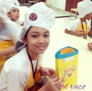 Goldilocks Junior Crew extends to Visayas and Mindanao, join now!