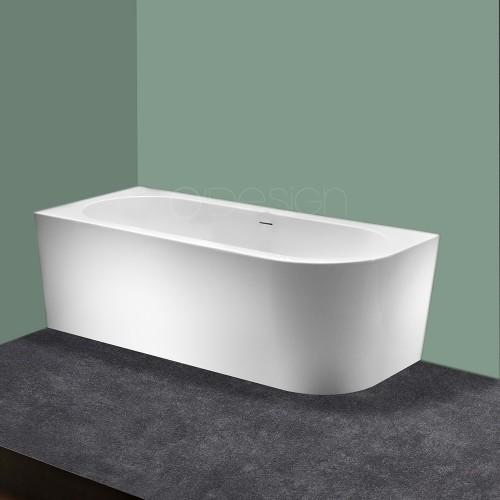 archives des baignoires sols concept