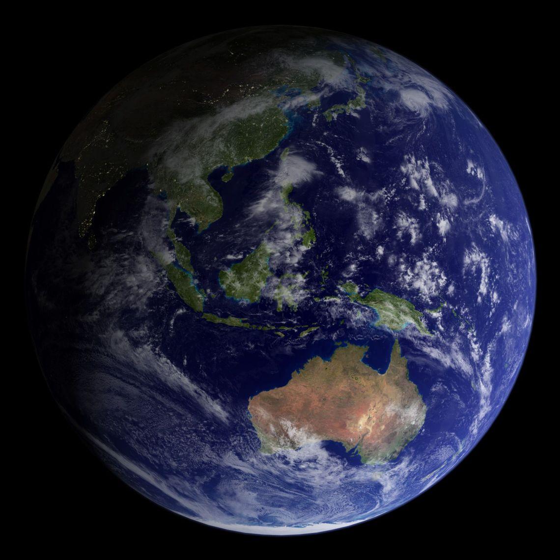 earth3au Apple Iphone Wallpaper Original