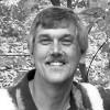 avatar for David Radavich