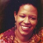 Helen Elaine Lee