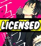 re-licensed