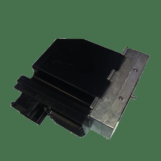 Danfoss 24V actuator