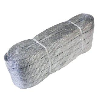Slings 4000 kg Gray