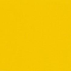 46″ Sunflower Yellow