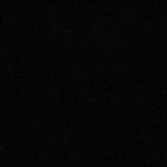 46″ Black
